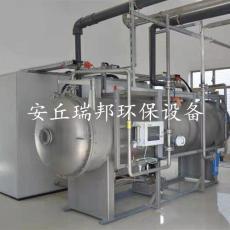 大型臭氧发生器专业制造商 质量保证 来电优惠