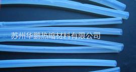 PTFE铁氟龙热缩套管,耐腐蚀热缩套管,耐强酸热缩套管