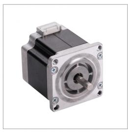 NEMA 23 高精度混合式步进电机 MS23HA0P4160