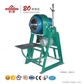 厂家出售小型棒磨机(XMB-240x200)