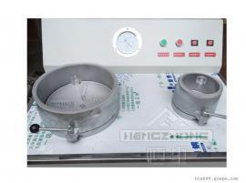 实验室固液分离设备
