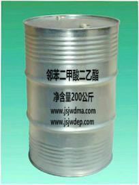 DEP增塑剂(邻苯二甲酸二乙酯)