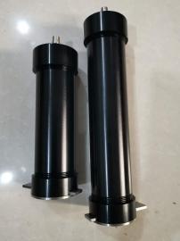 标准挤出器 建筑密封材料挤出器 ISO标准挤出器 密封胶挤出器