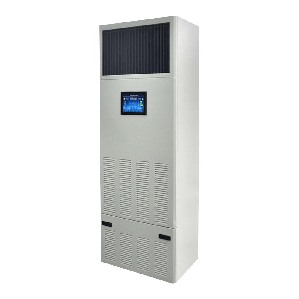净化机 HP8净化加湿一体机 无雾加湿 多级净化