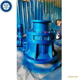 B0/X2-0.37KW 水泥厂专用减速机 行星减速机现货