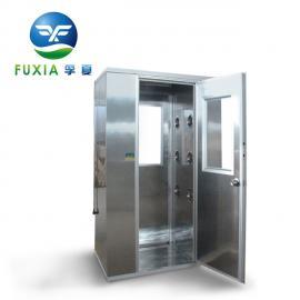FLB-1A/-1B/-1D(�D角)/-1C/-1200/-2400/-3600 �L淋室