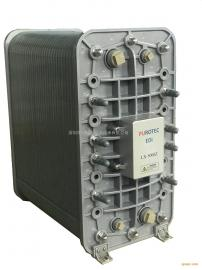Purotec 去�x子EDI膜�K LX-3000Z