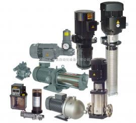 韩国亚隆 A-RYUNG 浸水式冷却泵润滑泵齿轮泵导轨泵