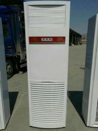水热柜式暖风机5匹工业取暖机