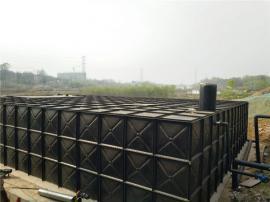 箱泵一�w化供水�O��-消防箱泵一�w化泵站�S