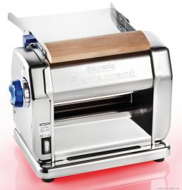 进口商用意大利安贝利Imperia RM-220 电动制面机(连四把切刀)