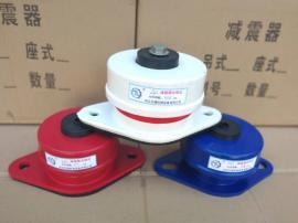 日通减震器销售阻尼减震器,水泵减震器