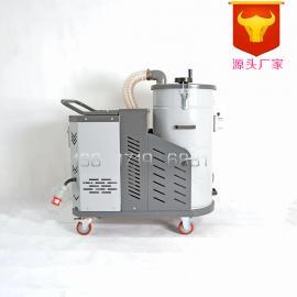 工业吸尘器, 商用吸尘器 干湿两用工业吸尘机