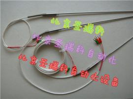 WZPK-191铂热电阻