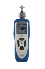 手持式VOC检测仪MP181