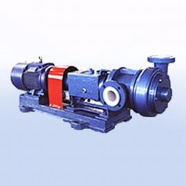 无泄漏压滤专用泵
