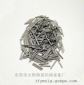 磁力机用磁力抛光针,研磨针