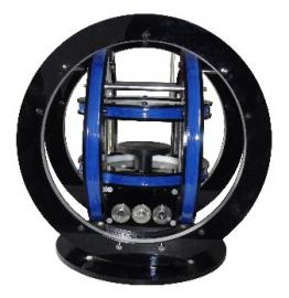 GM-1/3F亥姆霍��圈磁��