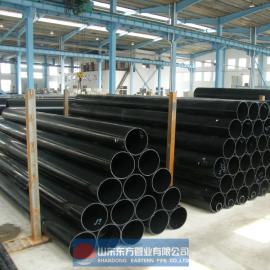 聚乙烯耐磨管