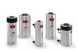 LUKAS Hydraulik DRK2-11/10 进口空气液压泵 品质保障