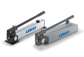 LUKAS 德国原厂直采 进口正品 救援液压剪/液压缸 型号大全