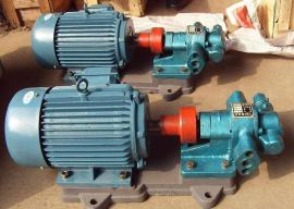 2CY�X�泵,不�P��X�油泵