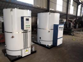 电开水锅炉-开水炉-电加热开水锅炉型号齐全 节能环保