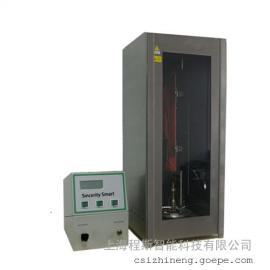 垂直燃烧测试仪-阻燃燃烧测试