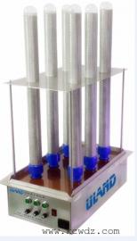 高能离子空气净化装置,高能离子管,高能离子净化器