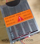 铝合金外壳净化器电源,200W净化器电源