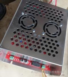 油烟净化器电源,静电净化器专用电源,净化器高压电源