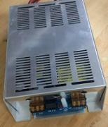 400W等离子废气专用电源,等离子高压电源