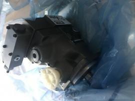 特�r促�N派克柱塞泵PV180L1K1T1NMMC