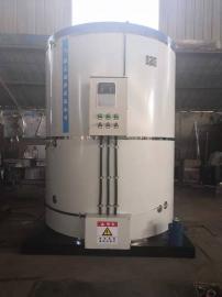 大型优质电开水锅炉、快装型电开水炉、热水锅炉、系列:KS-3000-