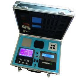 SN-200Y 野外应急便携式COD快速测定仪 尚德环保