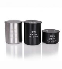 BEVS 2101不�P�比重杯