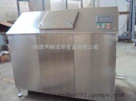 餐厨垃圾处理设备产品介绍