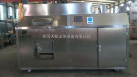厨余垃圾处理机处理技术
