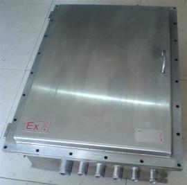 304不�P�防爆防腐接�箱
