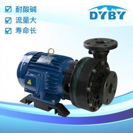 �|元YKG-40022H耐酸�A化工污水泵,好品牌值得信�