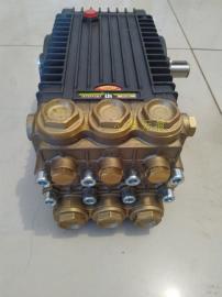 意大利英特柱塞泵W2035