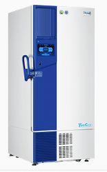 -86度超低温冰箱 DW-86L728S