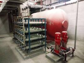 消防气体 顶压设备货源电话