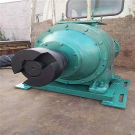 GL-20P锅炉炉排减速器 变频式炉排减速机现货 炉排减速机配件