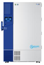 -86度超低温冰箱 DW-86L729BP