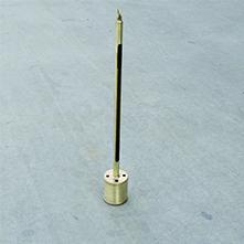防爆保温盒原理及使用方法