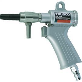 TRUSCO 空气喷枪 MAB-11-6 喷嘴直径6mm