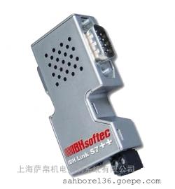 德��IBH Softec通�模�KLink S7++