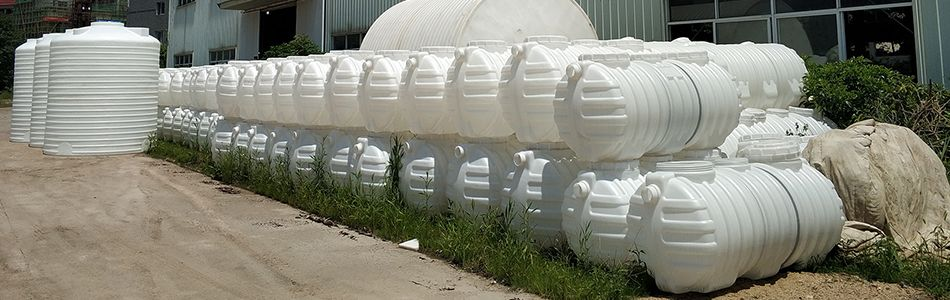 万年化粪池桶