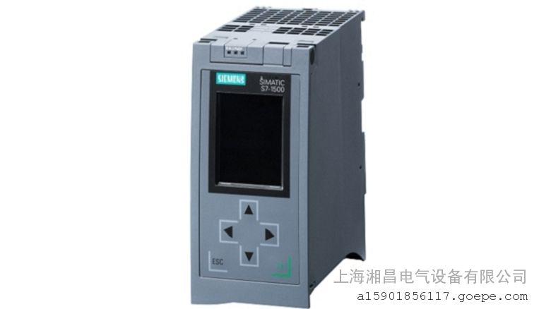 西门子中国总代理6EP1333-4BA00免费编程